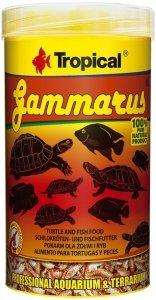 Tropical Gammarus 250ml na 30 gram