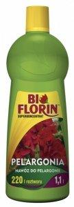 Tropical Bio Florin Pelargonia 1100ml