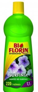 Tropical Bi Florin Surfinia 1100ml