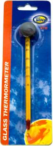 Aqua Nova NTH Termometr precyzyjny