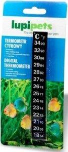 LupiPets Digital Termometr