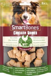 8in1 Smart Bones Chicken mini 8szt.