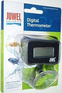 Juwel Termometr cyfrowy 2,0