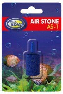 Aqua Nova Kamień napowietrzający walec 003B