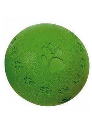 Zolux Zabawka piłka twarda 7,5cm