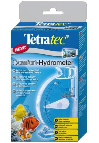 Tetra Tec Comfort-Hydrometer