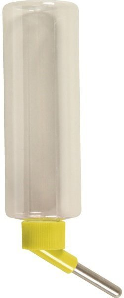 Zolux Poidełko dla gryzoni 250 ml kolorowe