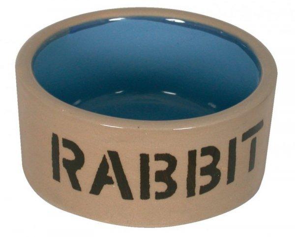Zolux Miska gres dla królika