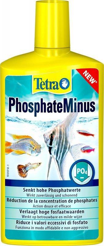 Tetra PhosphateMinus 250ml
