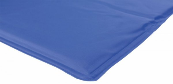 Trixie Mata chłodząca 40x50cm niebieska