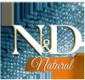 ND Natural