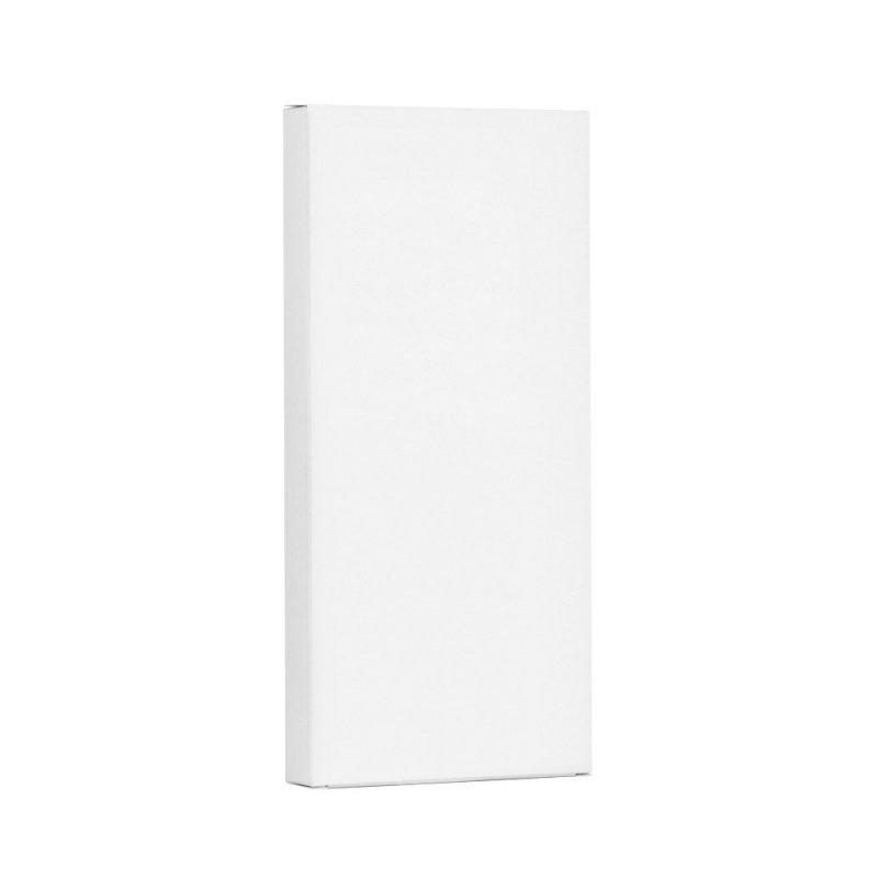 """Wyświetlacz do iPhone 6 Plus  5.5"""" z ekranem dotykowym czarnym (Org Material)"""