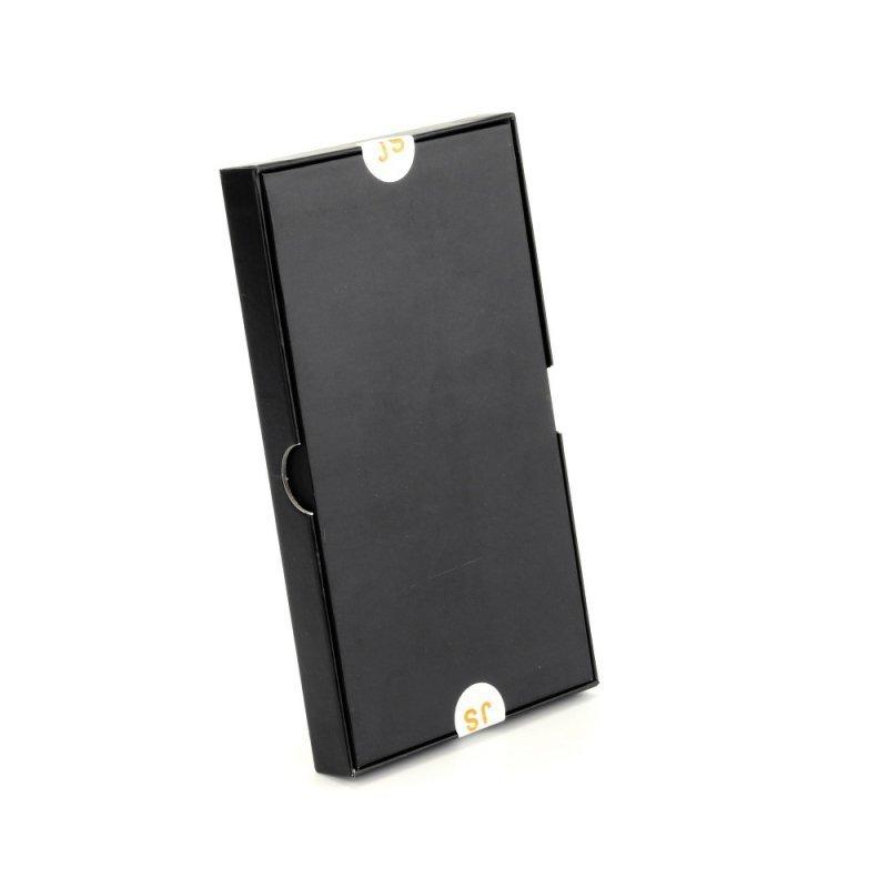 Wyświetlacz do iPhone X  z ekranem dotykowym czarnym HQ soft OLED GX!!