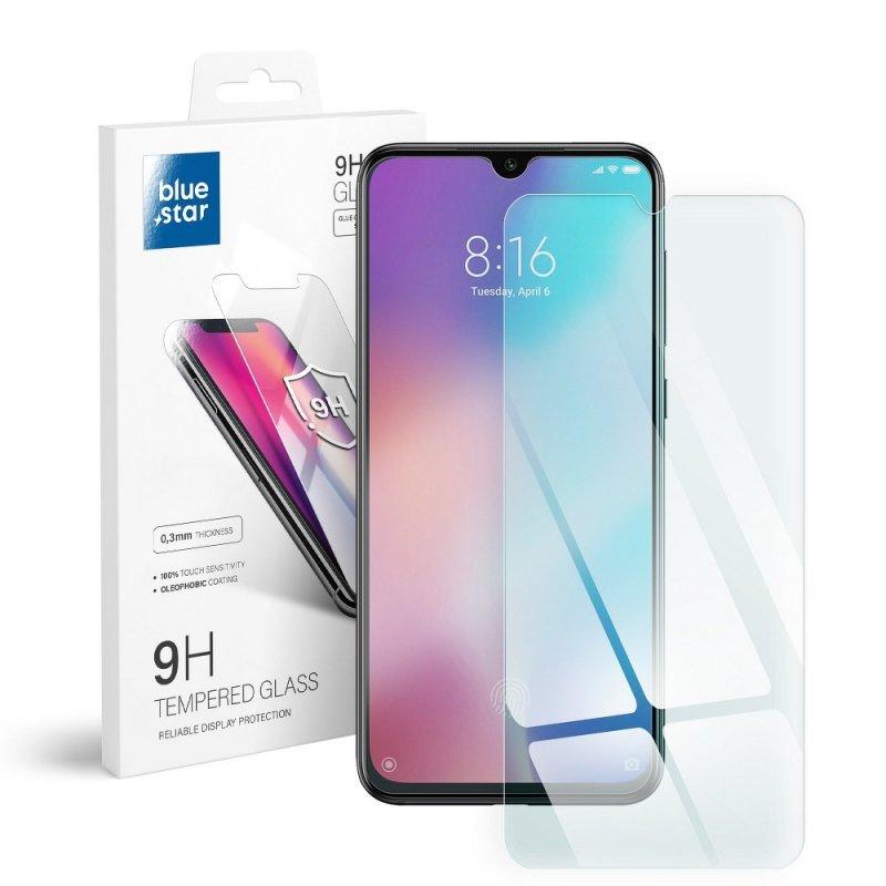 Szkło hartowane Blue Star - do Xiaomi Mi 9