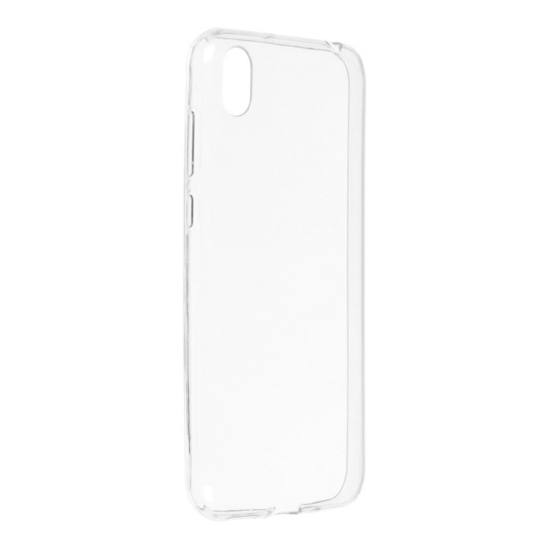 Futerał Back Case Ultra Slim 0,5mm do HUAWEI Honor 8S