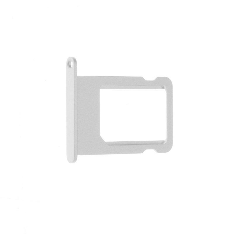 Szufladka karty SIM EQ IPHO 5 biały