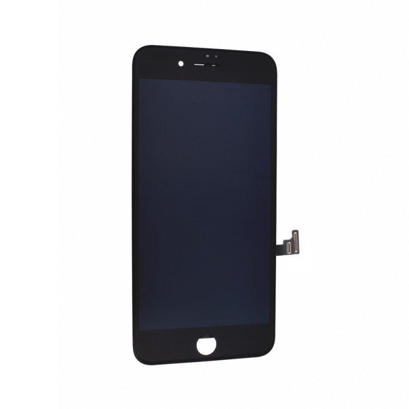 """Wyświetlacz do iPhone 7 Plus 5,5""""  z ekranem dotykowym czarnym (HiPix)"""