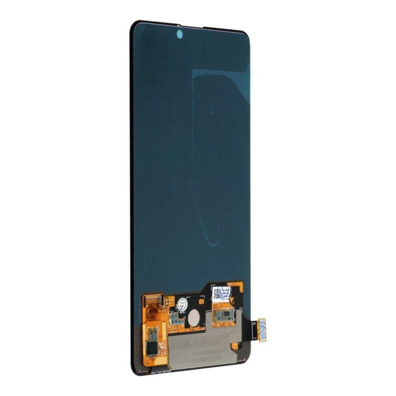 Wyświetlacz EQ ( AMOLED ) do Xiaomi Mi 9T czarny
