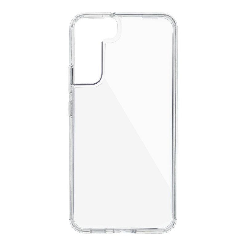 Futerał CLEAR CASE 2mm BOX do SAMSUNG Galaxy A20E