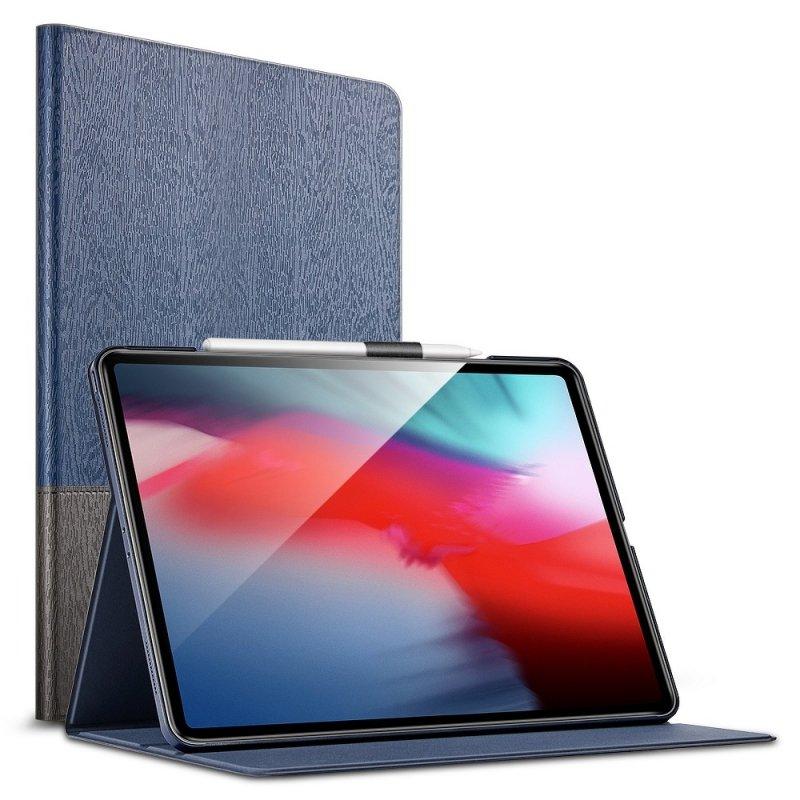 """Futerał ESR Urban Premium Knight do iPad PRO ( 11"""" ) 2018 / 2020"""
