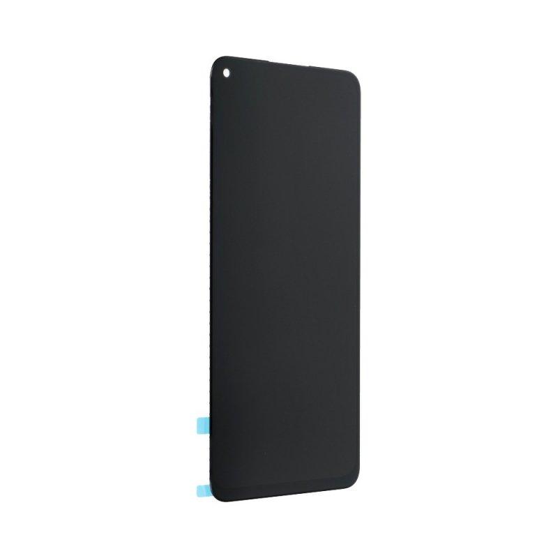 Wyświetlacz do Xiaomi NOTE 9 bez ramki