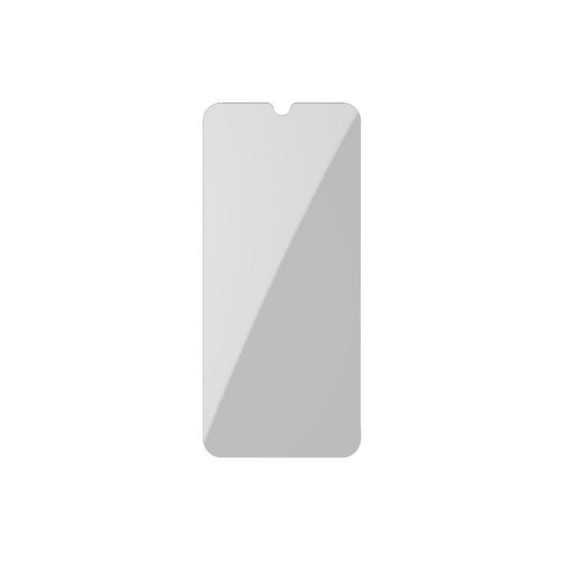 Szkło hartowane ARAREE Sub Core do SAMSUNG A50 transparent