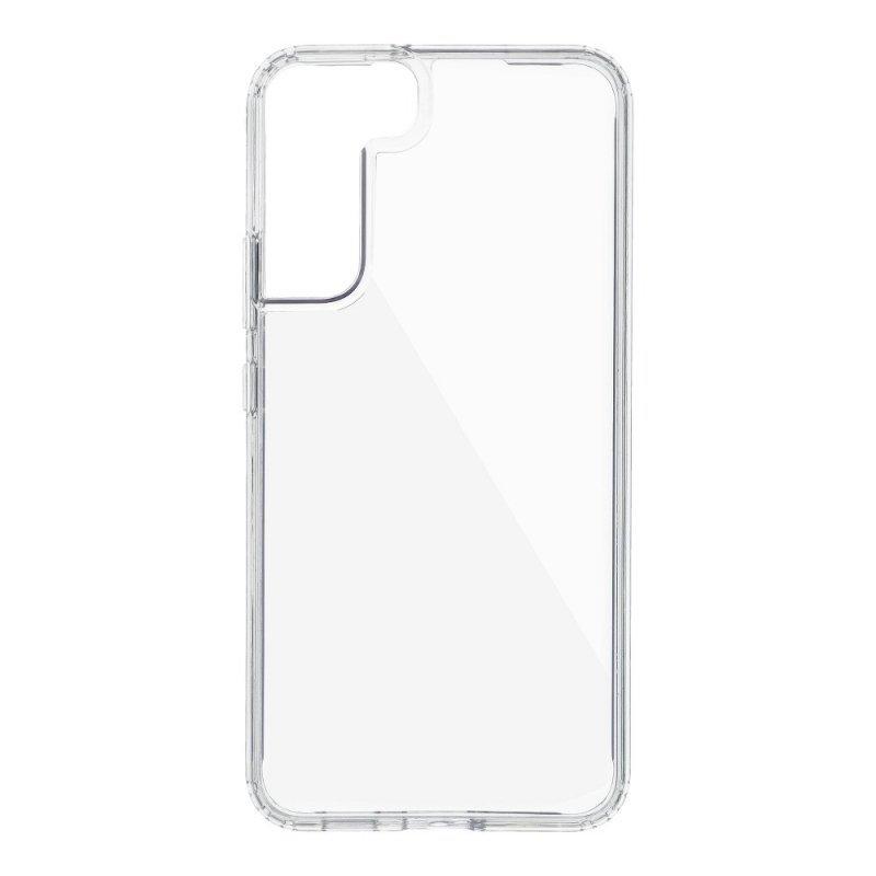 Futerał CLEAR CASE 2mm BOX do SAMSUNG Galaxy A32 5G