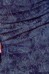 59-9 Sweterek z marszczeniem - KRZAKI jeans