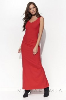 Sukienka F41