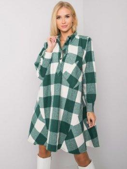 Sukienka-EM-SK-559.13X-zielony