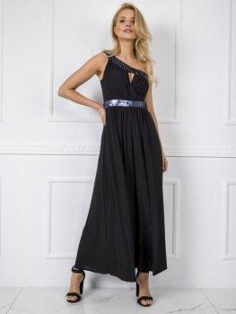 Sukienka-NU-SK-1431.64-czarny