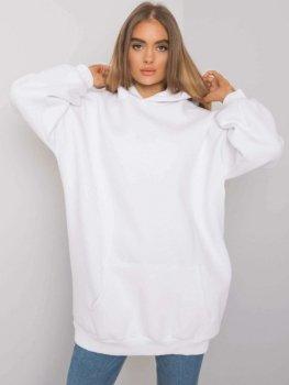 Bluza-RV-BL-6990.25X-biały