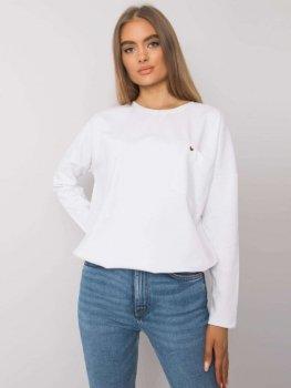 Bluzka-RV-BZ-7199.05P-biały