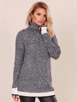 Sweter-YP-SW-cmu0470.46P-czarny