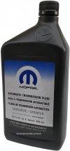 Olej reduktora LX MOPAR MO-055 05170055AB