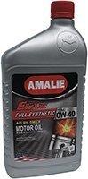 Olej silnikowy 0W-40 Elixir Full Synthetic AMALIE