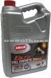 Olej silnikowy 5W-20 Elixir Full Synthetic AMALIE 3,785l
