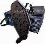 Filtry oleju skrzyni biegów 45RFE Dodge Durango 2000-