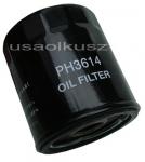 Filtr oleju silnikowego Chrysler Neon 2,0