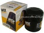 Filtr oleju silnika WIX  Suzuki XL7 2007-2009