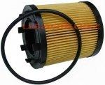 Filtr oleju silnika wkład GMC Terrain 2,4 D.I.