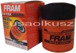Filtr oleju silnika Hummer H3