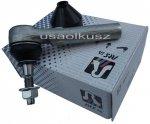 Końcówka drążka kierowniczego Oldsmobile Silhouette RTS