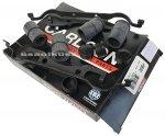 Zestaw montażowy przednich zacisków hamulcowych Dodge Durango 2011-