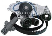 Rozrząd kpl Acura MDX 3,5 V6