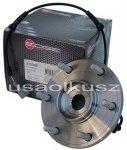 Piasta koła przedniego z ABS Nissan Titan 2004-2007 SP500701
