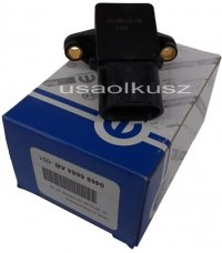 MAP Sensor MOPAR Dodge Caravan 2,4 2001-2002