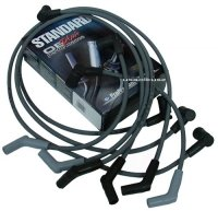 Przewody zapłonowe Ford Windstar 3,8 2001-2003 STANDARD