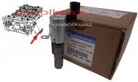 Selenoid elektrozawór faz rozrządu wejściowy MOPAR Fiat Freemont 2,4 16V
