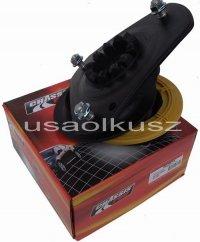 Górne mocowanie amortyzatora z łożyskiem Buick Allure 2005-2009